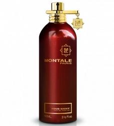 Montale - Aoud Shiny