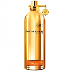 Montale - Aoud Melody