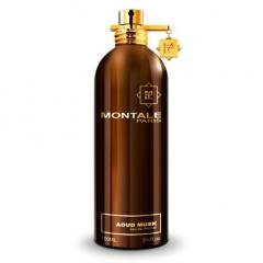 Montale - Aoud Musk