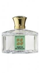 L'Artisan - Parfum De Feuilles Home Fragrance