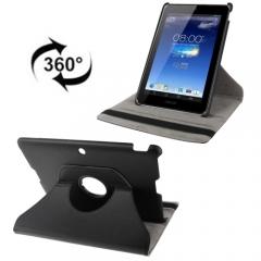 Чехол 360* для Asus MeMo Pad 10 черный