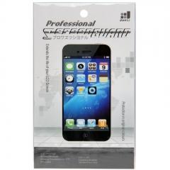 Защитная пленка для Samsung Galaxy Tab 3 7.0