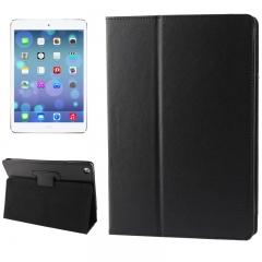 Чехол для iPad Air черный