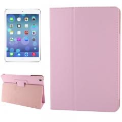 Чехол для iPad Air розовый