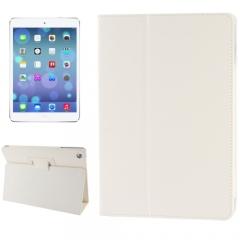 Чехол для iPad Air белый