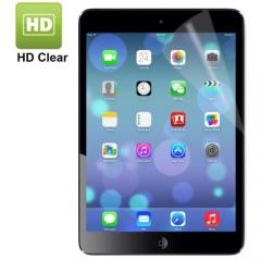 Защитная пленка для iPad Air