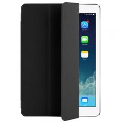 Smart Cover для iPad 5 Air черный