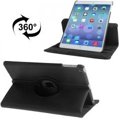 Чехол 360* для iPad Air черный