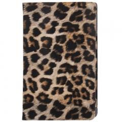Чехол Леопард для iPad 5 Air