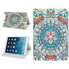 Чехол Орнамент для iPad 5 Air