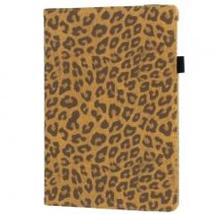 Чехол 360* для iPad Air Леопард