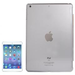 Задняя крышка для Smart Cover для iPad 5 Air