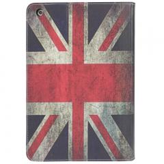 Чехол Британский флаг для iPad 5 Air