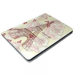 Чехол Paris Rose для iPad Air