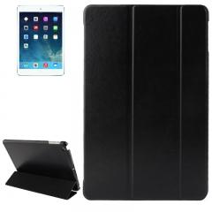 Чехол подставка для iPad 5 Air черный