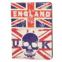 Чехол England для iPad Air