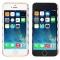 Чехол Якорь для iPhone 5S