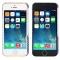 Чехол для iPhone 5 Якорь