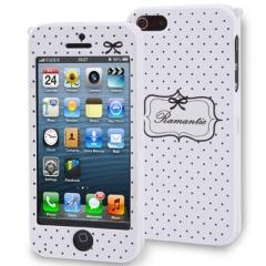 Чехол Romance для iPhone 5S