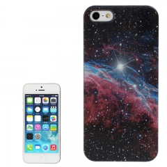 Чехол для iPhone 5S Space