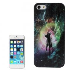 Чехол Space для iPhone 5S
