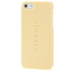 Чехол Печенье для iPhone 5S