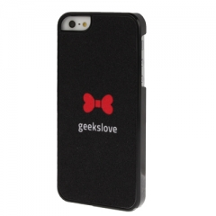 Чехол Geekslove для iPhone 5S