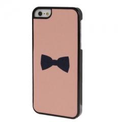 Чехол для iPhone 5 с Бабочкой