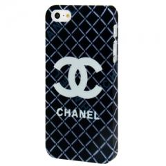 Чехол CHANEL для iPhone 5S