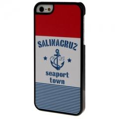 Чехол Морской для iPhone 5S