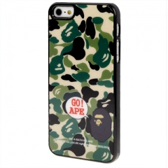 Чехол Baby Milo для iPhone 5S