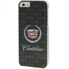 Чехол Cadillac для iPhone 5