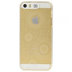 Чехол Van-D для iPhone 5 Узор
