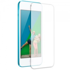 Защитная пленка для iPod Touch 5