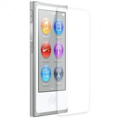 Защитная пленка для iPod Nano 7
