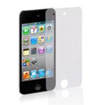 Защитная пленка для iPod Touch 4