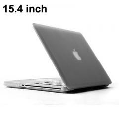 Чехол для MacBook Pro 15,4 белый