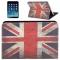 Чехол Британский флаг для iPad Mini