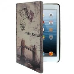Чехол для iPad mini Лондонский мост