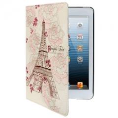 Чехол для iPad Mini Paris