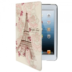 Чехол для iPad Mini Paris