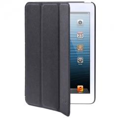 Чехол BELK для iPad Mini черный
