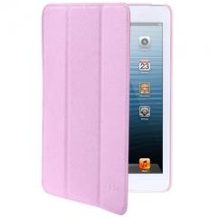 Чехол BELK для iPad Mini розовый