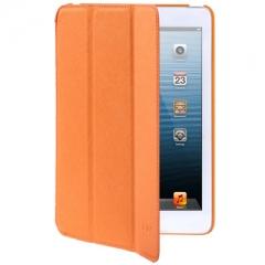 Чехол BELK для iPad Mini оранжевый