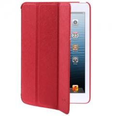 Чехол BELK для iPad Mini красный