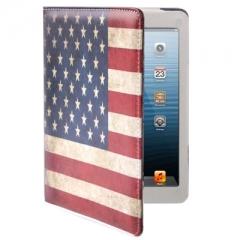 Чехол для iPad Mini Американский Флаг