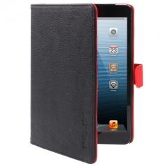 Чехол SGP для iPad mini черный