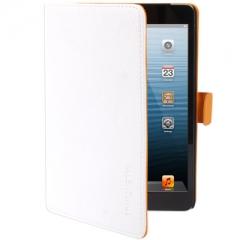 Чехол SGP для iPad mini белый