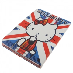 Чехол для iPad mini Hello Kitty