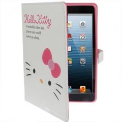 Чехол Hello Kitty для iPad Mini